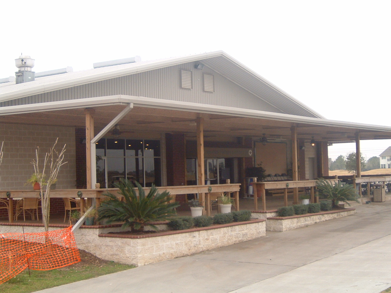Commercial Steel Carports : Commercial carports texas deer park tx