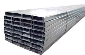 Metal Purlins Carports Patio Covers
