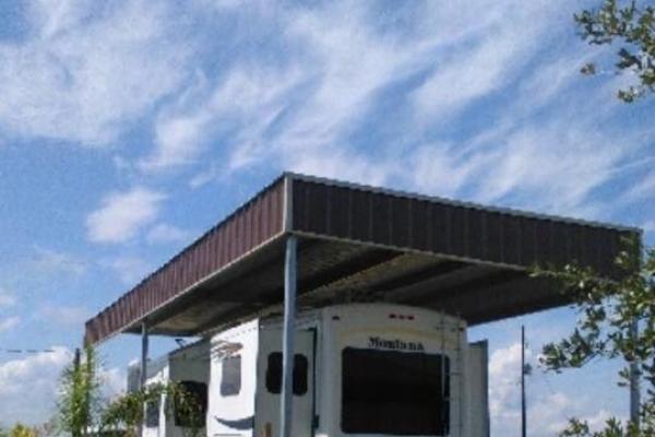 commercial-carports-rv-cover-boxed87FCECE7-9E59-8E2E-20C6-FF44418AF4DA.jpg