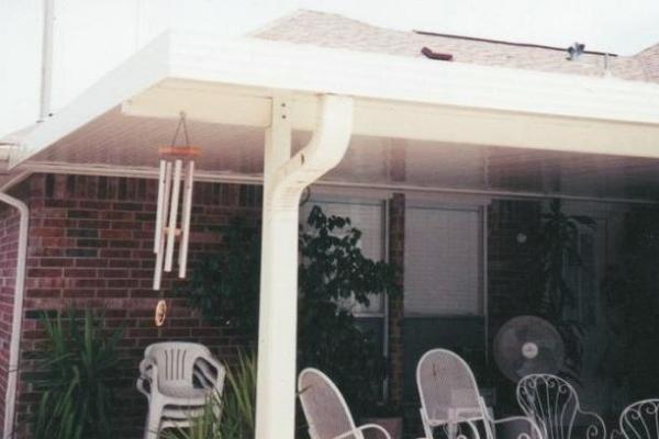patios-0012F719427E-FC2B-3A34-9CED-712D968D5272.jpg